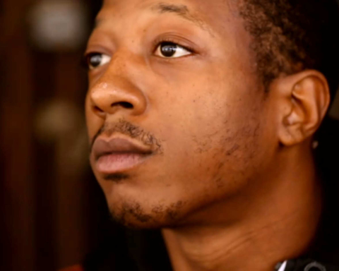 11-kalief-browder.w710.h473.2x