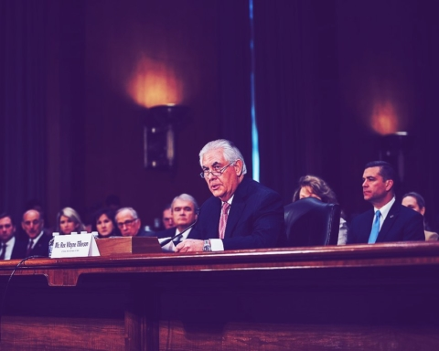 Rex_Tillerson_confirmation_hearing