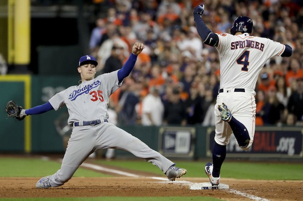 world-series-dodgers-astros-baseball-fb7cf1a792961f87