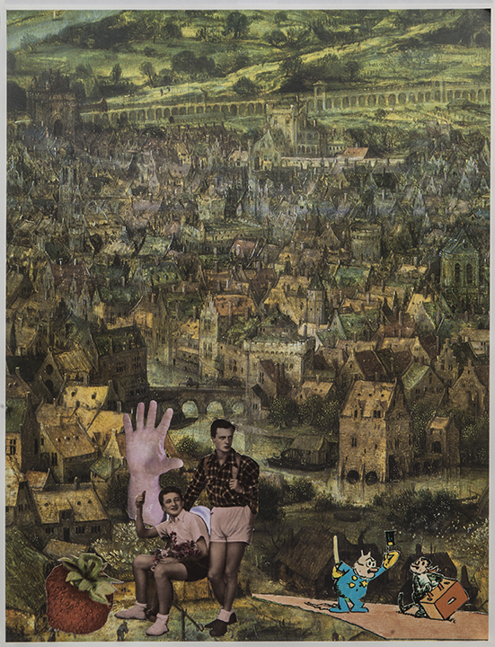 ashbery_to-the-city_2016_collage_11x8.5in_72dpi