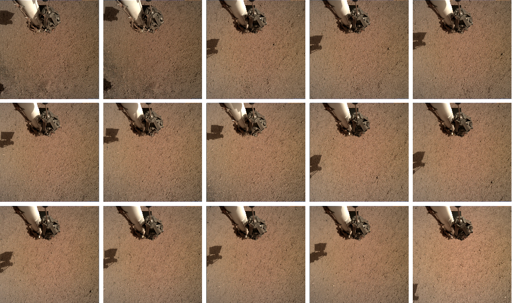 Screenshot_2018-12-15 Raw Images Multimedia – NASA's InSight Mars Lander