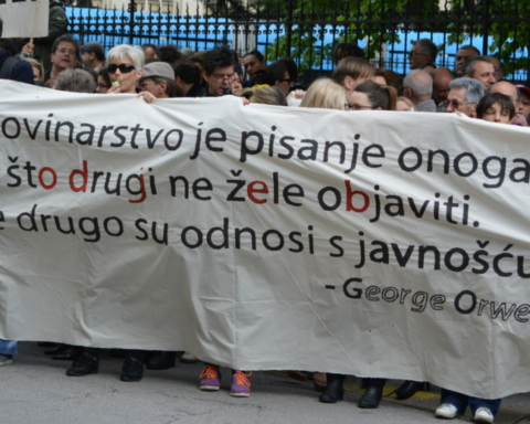 Zagreb_freedom_of_the_press_protest_20160503_DSC_4387