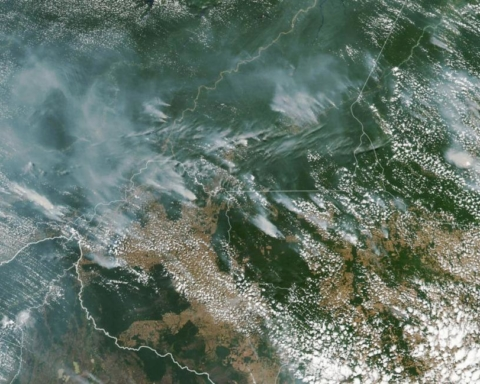 Satellite-data-shows-Amazon-rainforest-burning-at-record-rates