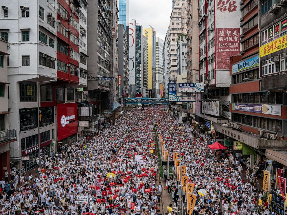 hong-kong-protest-gty-ml-190611_hpMain_4x3_992