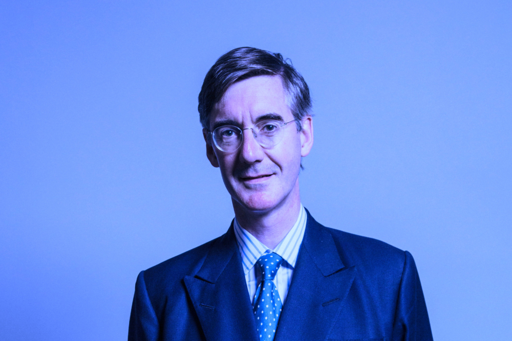 Official_portrait_of_Mr_Jacob_Rees-Mogg_crop_1